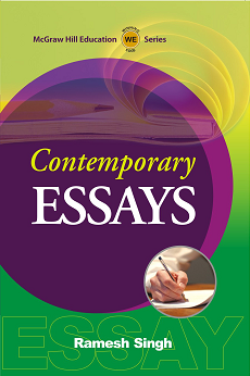 English Essays Collection Screenshot National English Medium School Mirjoli  Chiplun